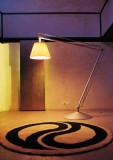 Flos Superarchimoon booglamp
