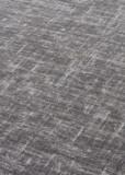 Desso DessoEX 3 vloerkleed 200x300 blind banderen