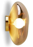 Tom Dixon Melt wandlamp