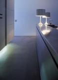 Flos Spun Light T2 tafellamp