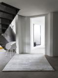 Massimo Bamboo vloerkleed 250x300