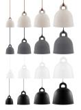 Normann Copenhagen Bell hanglamp x-small
