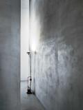 Flos Toio vloerlamp LED