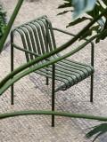 Hay Palissade Dining tuinstoel