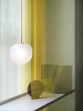 Muuto Rime hanglamp 45
