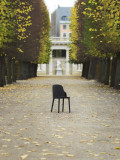 Normann Copenhagen Allez stoel