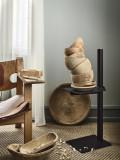String Furniture Museum bijzettafel