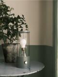 Tala LED The Muse portable tafellamp