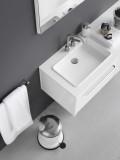 VIPP Vipp982 badkamermeubel medium