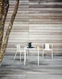 Magis Air-Armchair tuinstoel