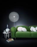Moooi Cloud Sofa bank