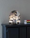 Moooi Space tafellamp LED