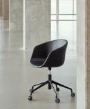 Hay About a Chair AAC53 bureaustoel