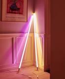 Hay Neon Tube LED lamp