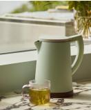 Hay Sowden Kettle waterkoker 1.5L