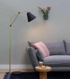 Nuuck Liv vloerlamp