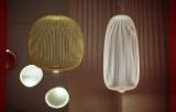 Foscarini Spokes 1 hanglamp LED dimbaar