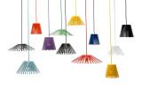 Gispen Ray hanglamp 17 cm