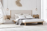Bolia Haven bed 166x230