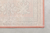 Dutchbone Mahal vloerkleed 170x240