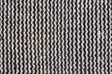 Fabula Living Fenris vloerkleed 200x300