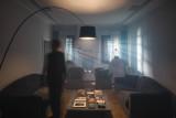 Foscarini Twiggy Elle booglamp LED