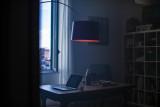 Foscarini Twiggy booglamp  LED
