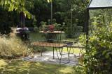 Houe Paon tuinbank