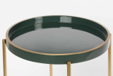 Livingstone Design Albury bijzettafel 42