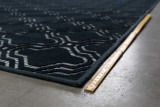 Livingstone Design Chatter vloerkleed 160x230