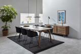 Livingstone Design Lyford dressoir