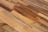 Livingstone Design Maze bistrotafel 75x75