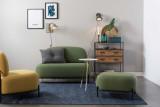 Livingstone Design Hatuma Sofa bank