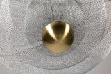 Moooi Meshmatics Chandelier Hanglamp LED