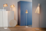 Secto Design Secto 4210 vloerlamp