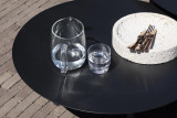 Serax Coffee table 03 salontafel 118 rond