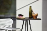 Petite Friture Week-end tuin barkruk
