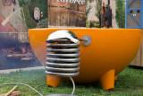 Weltevree Dutchtub Original hottub