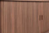 Zuiver Barbier Sideboard dressoir