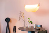 Zuiver Rani hanglamp