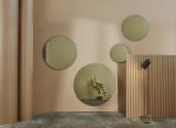 AYTM Circum spiegel 70