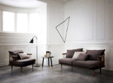 &tradition Fly fauteuil SC1