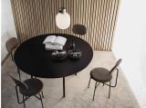 Menu Snaregade Round tafel 140
