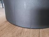 Moooi Tweedekansje - Container Table  HPL zwart 120cm