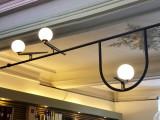 Artemide Yanzi 1 hanglamp LED