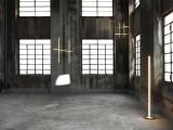 Flos Coordinates S2 hanglamp LED