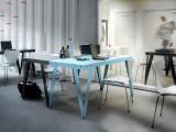 Functionals Lloyd Work bureau 140x70