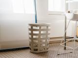 Hay Laundry Basket wasmand S
