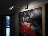 Lumina Daphine Parete 35 wandlamp LED 3000K