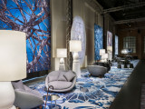 Moooi Carpets Diamond Tree vloerkleed 267x400